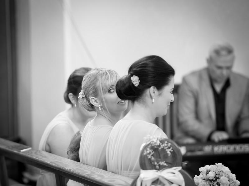 wedding (146 of 788).JPG