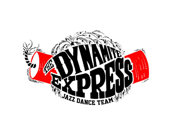Dynanite Express 2017