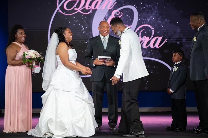 Clay Wedding 2019-00139.jpg