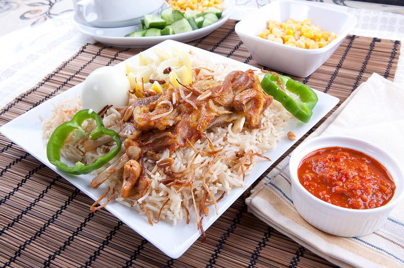 food-020.jpg