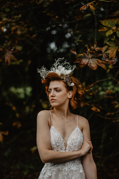 autumn-styled-shoot-41.jpg