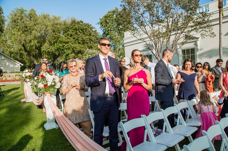 Wedding-2277.jpg