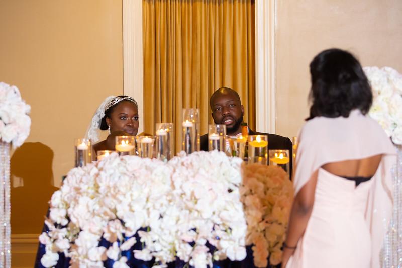 Sanders Wedding-6295.jpg