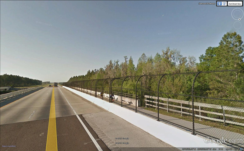 Suncoast Trail Tampa Bay3.jpg