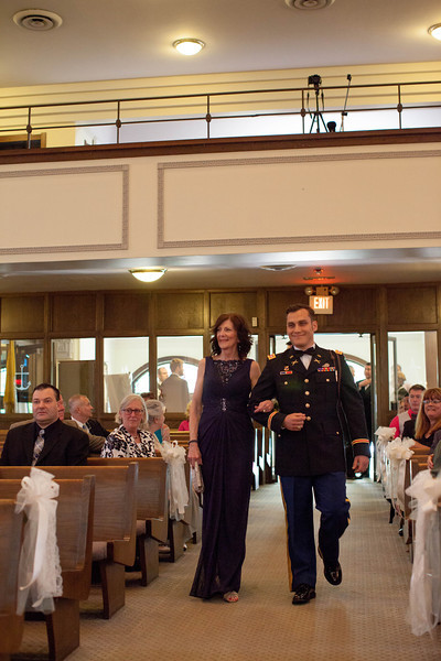 Adam & Sarah Wedding  (465 of 3243).jpg