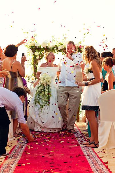 Wedding_0704.jpg