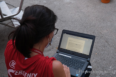 ITA - Emergency NGO: Progetto Italia