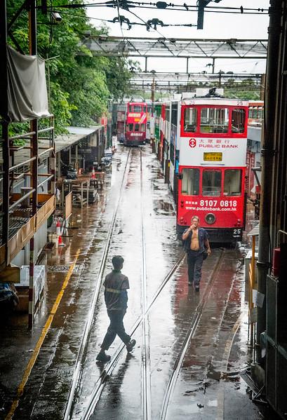hk trams 142.jpg