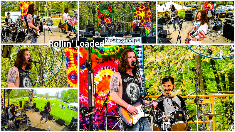 04-30-2016-02-Rollin Loaded-SpringScape-ccv.00_09_03_10.Still009.jpg