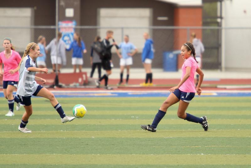 West Coast U13 vs U14 - 183.jpg