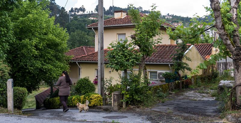 Douro 2.jpg