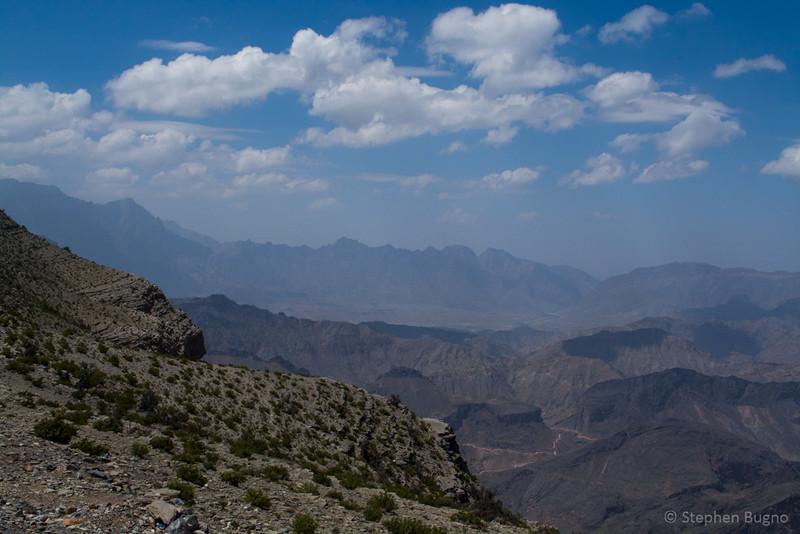Jebel Akhdar-0386.jpg
