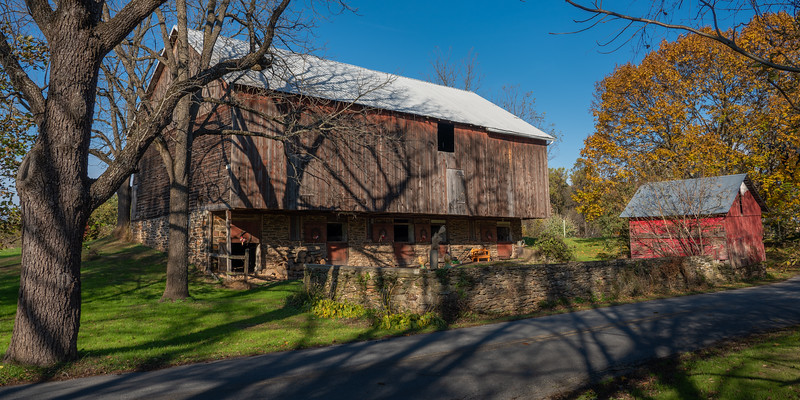 Gun Club Barn in Fall.jpg