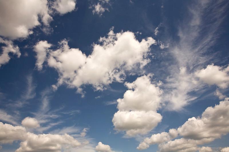 april_clouds.jpg