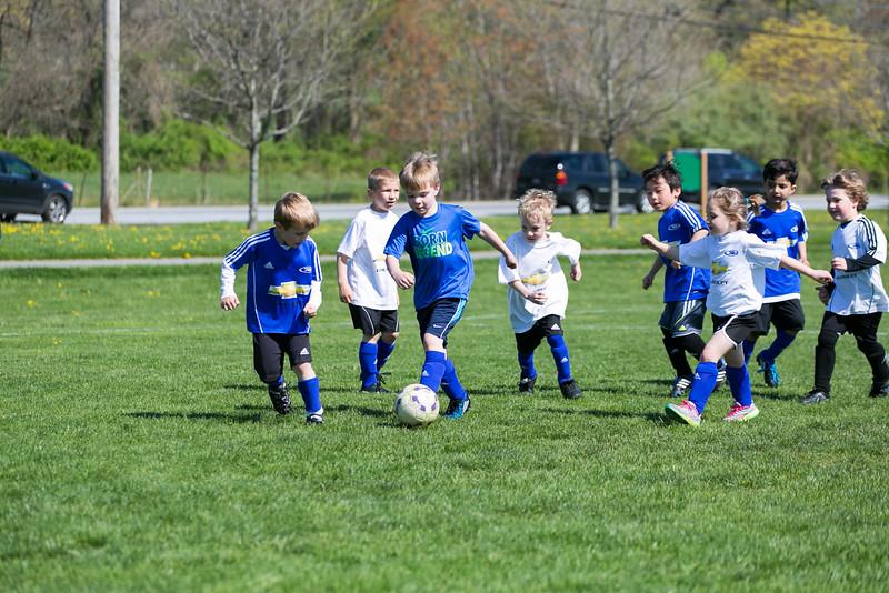 20150502_Delaware_Rush_Soccer_5381.jpg