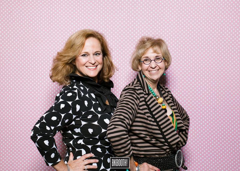 20120817-Sonya & Blazey -027.jpg