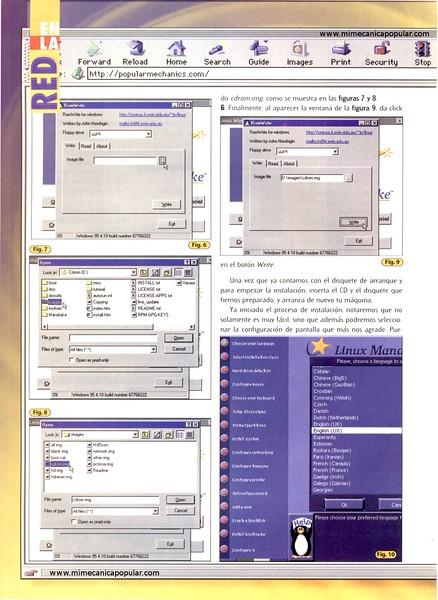 en_la_red_instalando_linux_abril_2001-03g.jpg