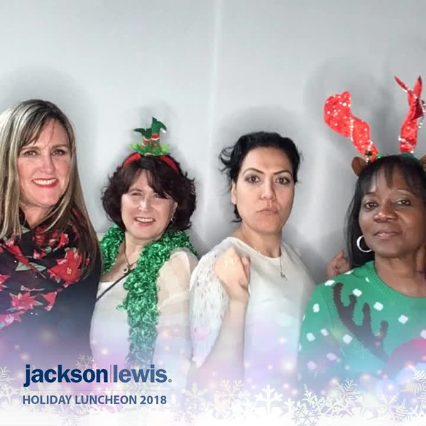 Jackson_Lewis_Holiday_Luncheon_2018_Boomerangs_ (18).mp4