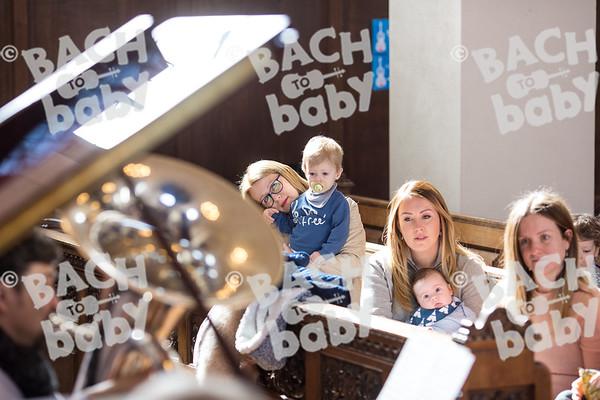 Bach to Baby 2018_HelenCooper_Twickenham-2018-03-23-9.jpg