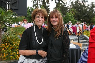 Museique Bob Dylan Concert Aug. 18, 2021