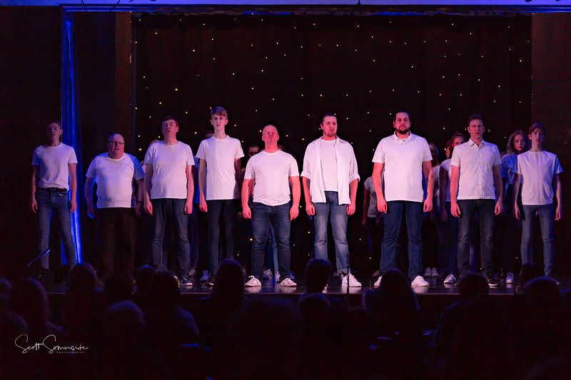 St_Annes_Musical_Productions_2019_705.jpg