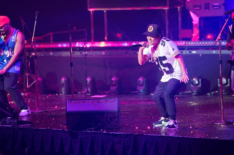 Bruno Mars-68394.jpg