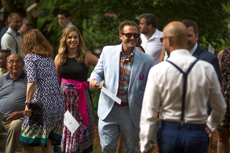 Garrett & Lisa Wedding (198).jpg