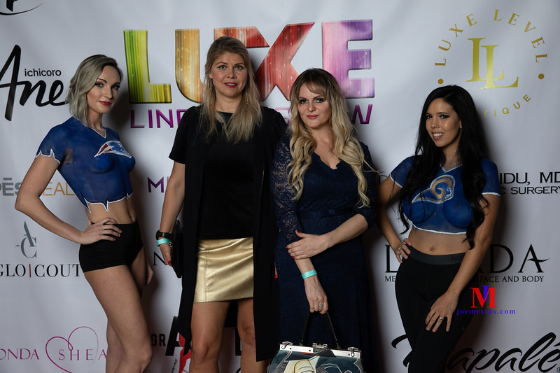 Luxe Lingerie-0236.jpg