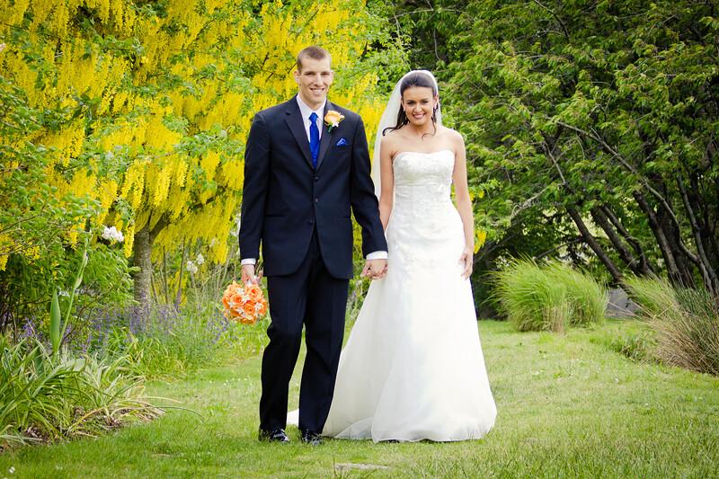 Roth Wedding-321.jpg