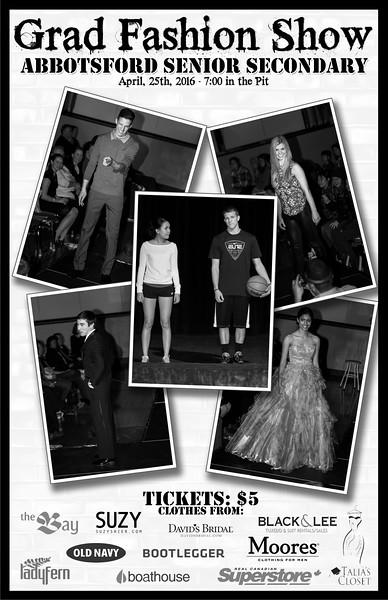 Grad Fashion Show 1.jpg