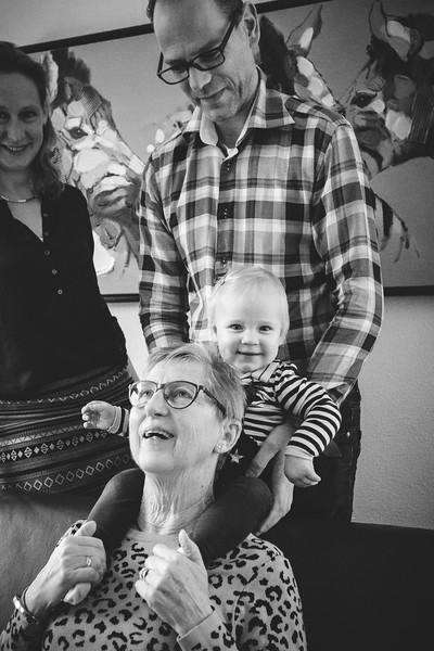 HR - Fotosessie - Familie Baggelaar - Karina Fotografie-31.jpg