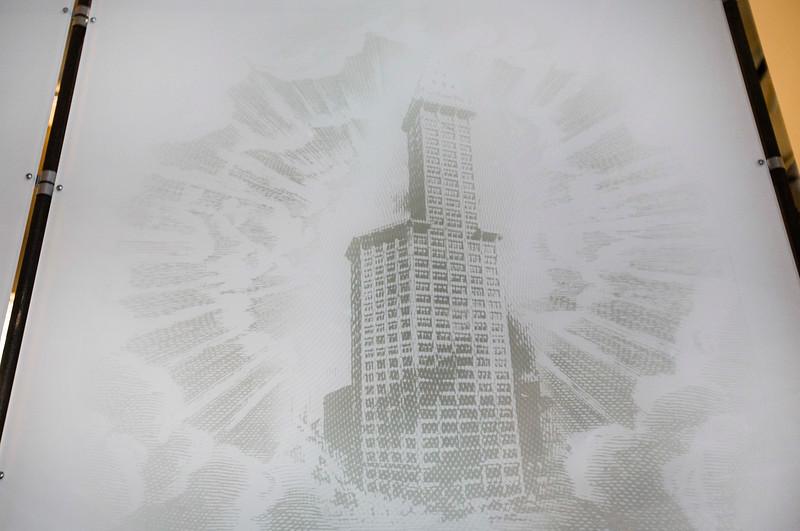 Pratt_Smith Tower_136.jpg