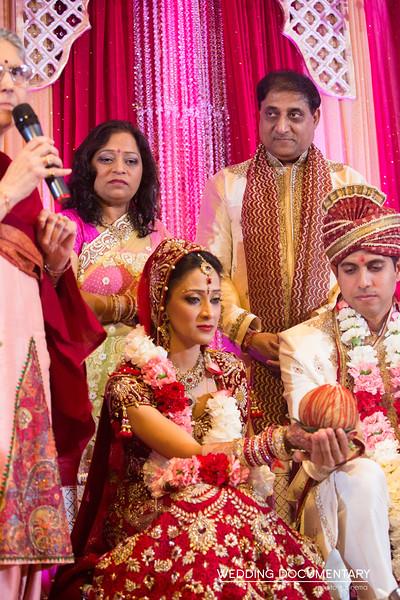 Deepika_Chirag_Wedding-1166.jpg