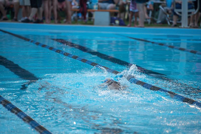 lcs_swimming_kevkramerphoto-567.jpg