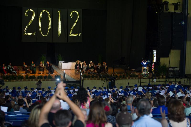 CentennialHS_Graduation2012-289.jpg