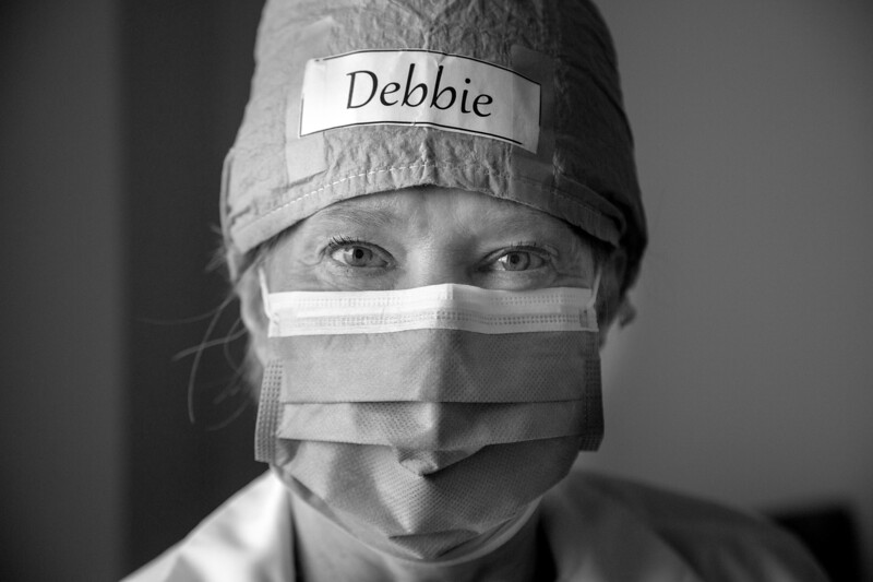 ZBW-Debbie Roditski Exelcare.jpg
