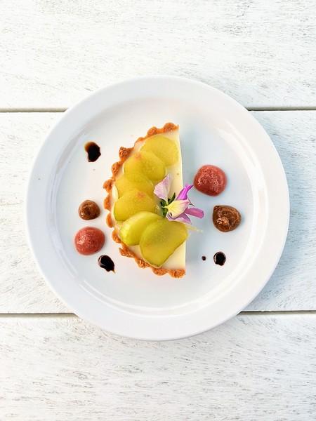 Oak Island Food.jpg