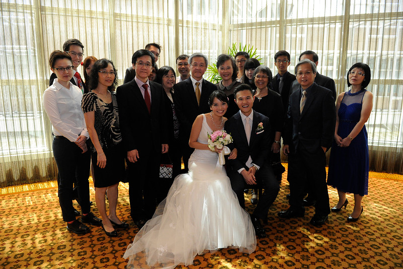Wedding (28).jpg