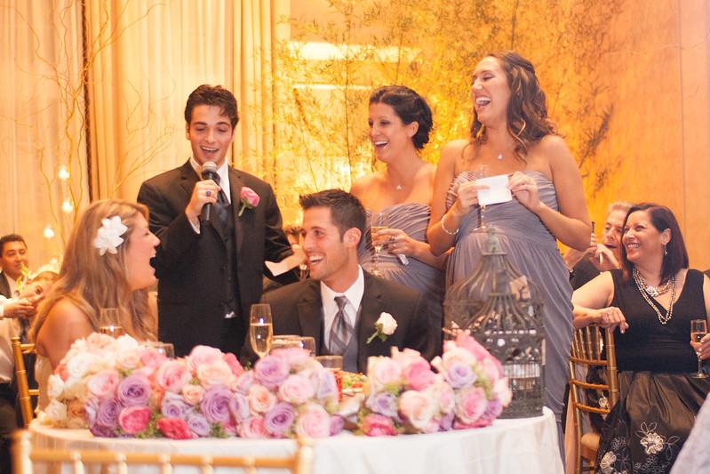 Mary & Peters Wedding-172.jpg