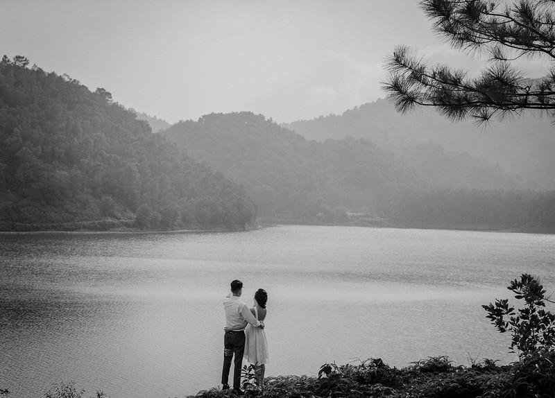 Tu-Nguyen-Destination-Wedding-Photography-Elopement-Vietnam-Pali-Louis-w-147a.jpg