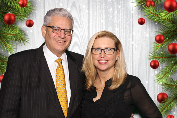 12.14.18 Atlantic Realty Group Holiday Party