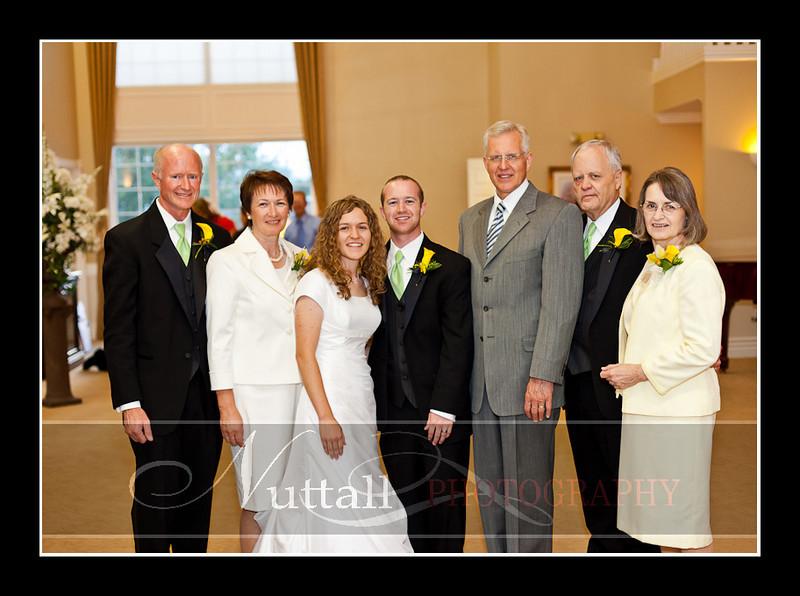 Ricks Wedding 342.jpg