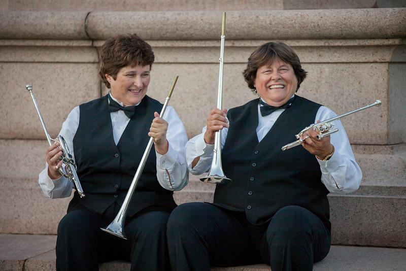 2014.07.08 Clarion Herald Trumpets 34.jpg