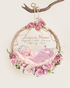 Lianna Moon 2020