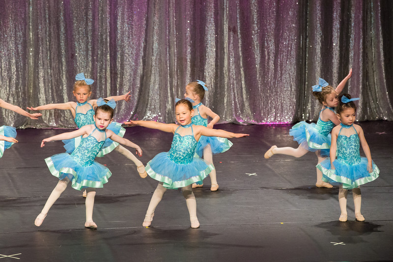 dance-066.jpg