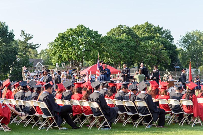 20150622-Graduation-122.jpg