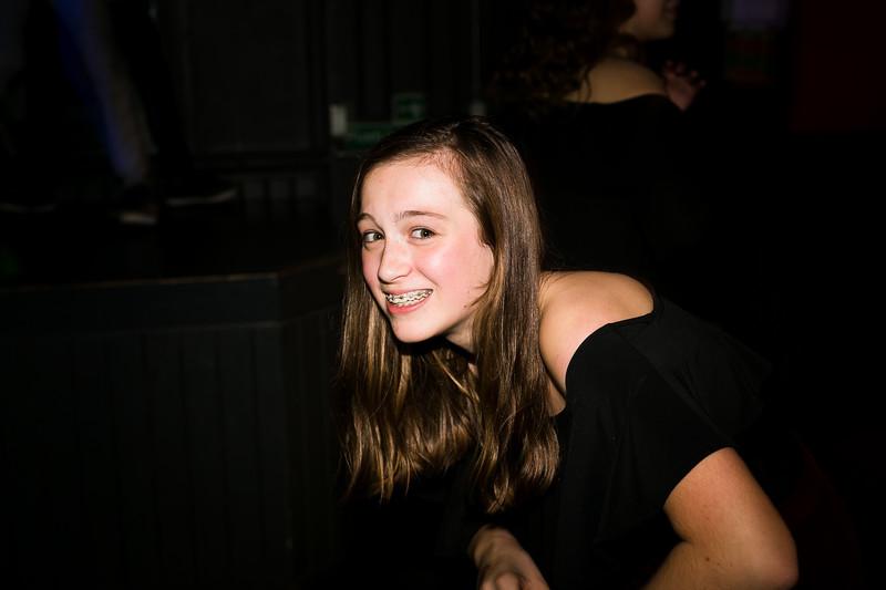 Darcy 13th Birthday161104 -027.jpg