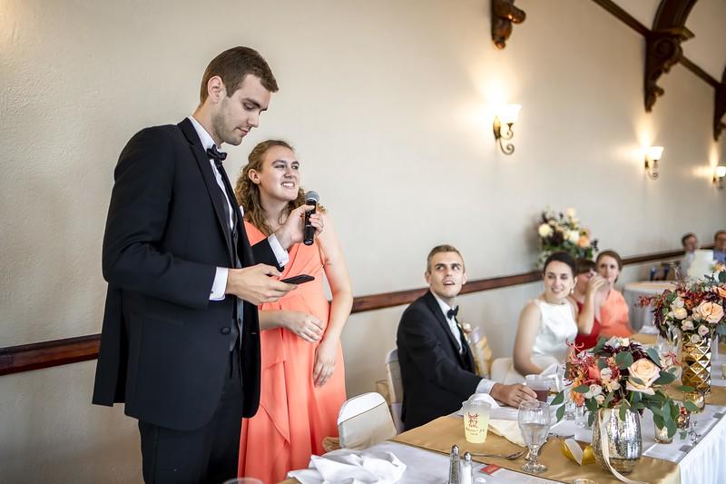 Adrienne & Josh Wedding (Remainder) 427.jpg