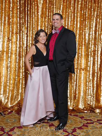 2017 Couples Portraits