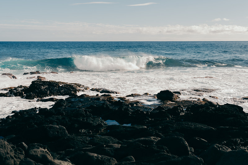 Hawaii20-122.jpg